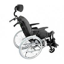 Фото: Кресло-коляска c повышенной функциональностью Invacare Rea Clematis (Германия) - изображение 2