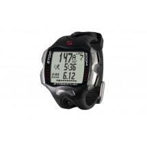 Фото: Sigma Sport RC MOVE Black монитор сердечного ритма [62316] - изображение 1