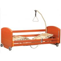 Фото: Медицинская кровать с электроприводом OSD-91EV (Sofia Economy) - изображение 5