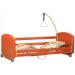 Медицинская кровать с электроприводом OSD-91EV (Sofia Economy)