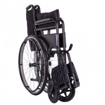 Фото: Инвалидная коляска OSD Economy-1 (Италия) - изображение 1