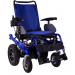 Многофункциональная коляска с электроприводом OSD Rocket 3 (Италия)