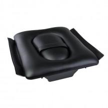 Фото: Коляска многофункциональная с туалетом OSD-MOD-2-45 (Италия) - изображение 1
