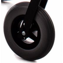 Фото: Инвалидная коляска Ottobock Start M2S V8 - изображение 1