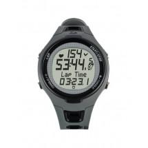 Фото: Монитор сердечного ритма Sigma Sport PC 15.11 Gray - изображение 1