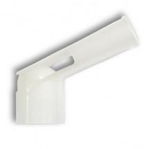 Фото: Насадка для ингаляции через рот Omron для небулайзеров С28, С29, С30 (Япония) - изображение 1