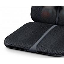 Фото: Массажная накидка на кресло Beurer MG 205 - изображение 1