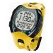 Sigma Sport RC 14.11 Yellow монитор сердечного ритма