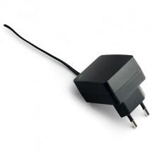 Фото: Адаптер сети LD-N057 для цифровых тонометров Little Doctor, NISSEI и LD - изображение 1