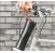 Фото: Термокружка KissKissFish MOKA Smart Coffee Tumbler Black - изображение 1