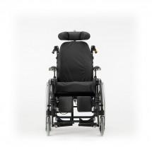 Фото: Многофункциональная коляска Invacare Rea Azalea Assist с опциями для ассистента - изображение 1