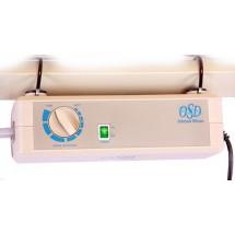 Фото: Противопролежневый матрас (ячеистый) с компрессором OSD U2206402 - изображение 1