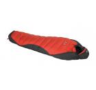 Спальный мешок Millet CAMP DE BASE 1000 Regular