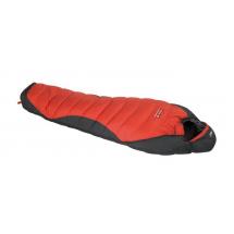 Фото: Спальный мешок Millet CAMP DE BASE 1000 Regular - изображение 5