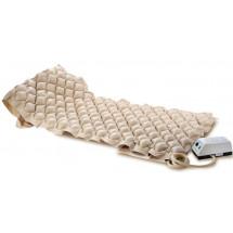 Фото: Матрас противопролежневый с компрессором ячеистый Армед - изображение 1