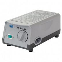 Фото: Матрас противопролежневый секционный OSD-QDC-500 - изображение 1