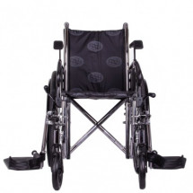 Фото: Инвалидная коляска  OSD-STC3 Millenium-III (Италия) - изображение 1