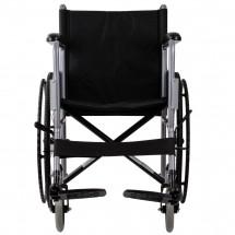 Фото: Инвалидная коляска OSD-MOD-ECO2-46 - изображение 1