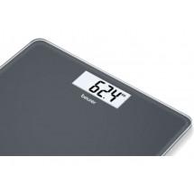 Фото: Весы напольные Beurer GS 213 - изображение 1