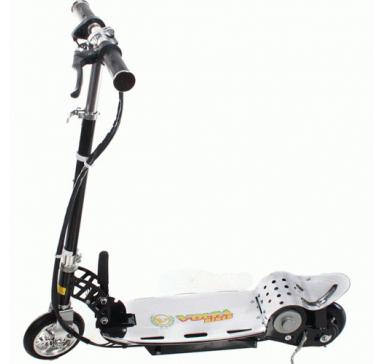 Электросамокат Volta TYF-ES009
