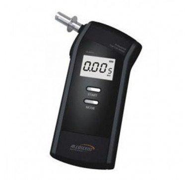 Специальный алкотестер AlcoScent DA8000