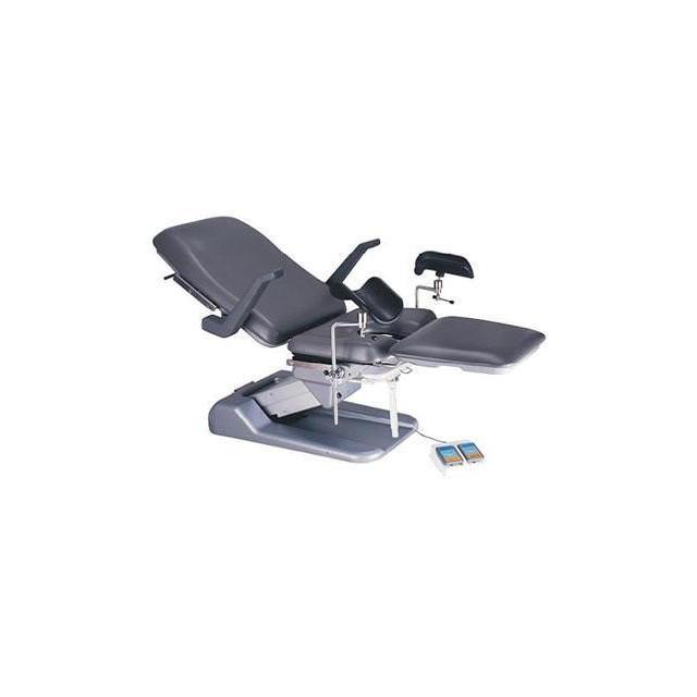 Гинекологическое стол - кресло БИОМЕД DH-S102C