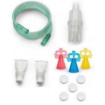 Фото: Ингалятор компрессорный Little Doctor LD 221C (Сингапур) - изображение 2