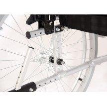 Фото: Инвалидная коляска OSD Modern LIGHT (Италия) - изображение 1