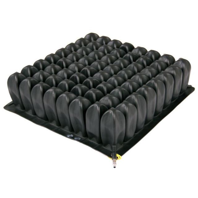 Подушка Roho High Profile (США)