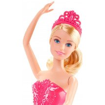 Фото: Барби  Балерина, Barbie - изображение 3