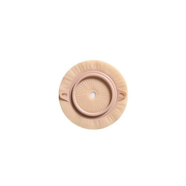 Пластина для двухкомпонентного калоприемника Coloplast, арт. 13181