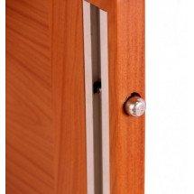 Фото: Медицинская кровать деревянная OSD-94 (Италия) - изображение 2