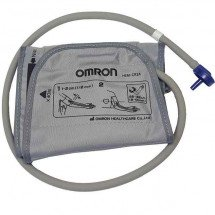 Фото: Автоматический тонометр Omron M2 Eco (HEM-7120-AF) (Япония) - изображение 4