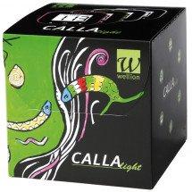 Фото: Акция! Глюкометр Wellion CALLA Light + 50 шт. тест-полосок Wellion CALLA Light  (Австрия) - изображение 5