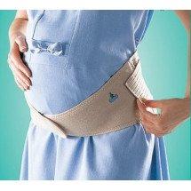 Фото: Модель 2062. Пояс эластичный для беременных. (OPPO, США) - изображение 1