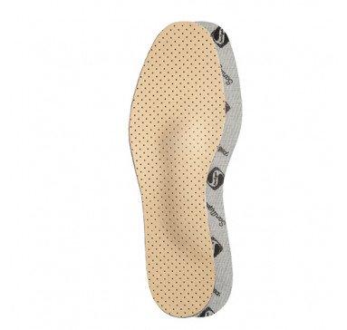 Стелька ортопедическая  УПС-003 Foot Care (США)