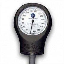 Фото: Механический тонометр Little Doctor LD-91 (Сингапур) - изображение 1