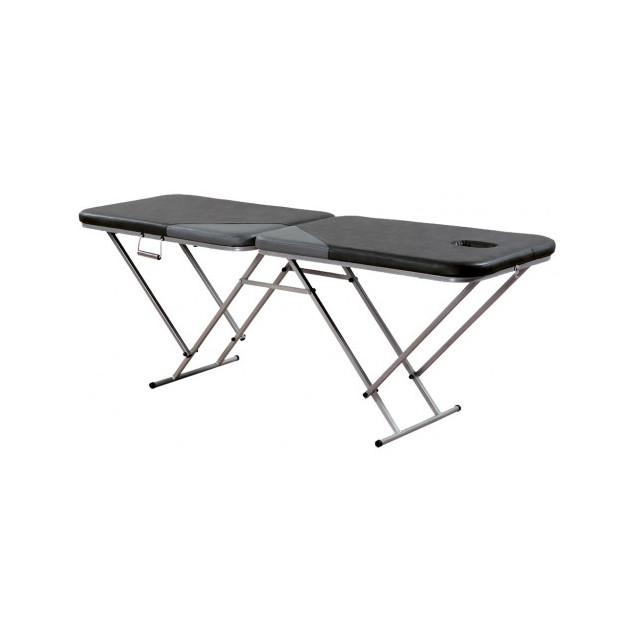 Массажный стол стационарный ST-701 (Inter Atletika)
