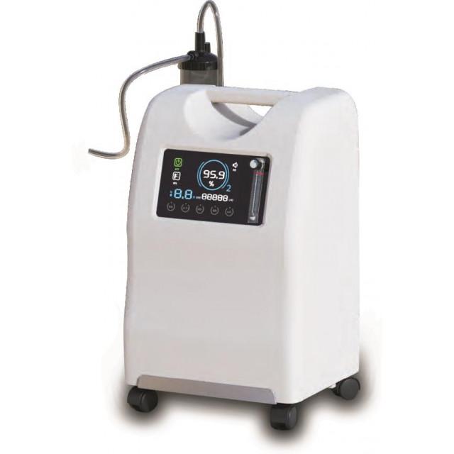 Кислородный концентратор Heaco OLV-5А