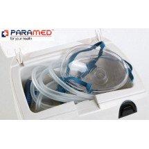 Фото: Ингалятор компрессорный Paramed Air Pro (Китай) - изображение 1