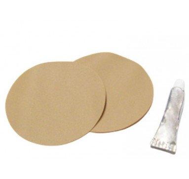 OSD-Repair kit Набор для ремонта ячеистого матраца