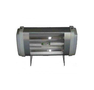 Кварцеватель бытовой бактерицидный КББ-125