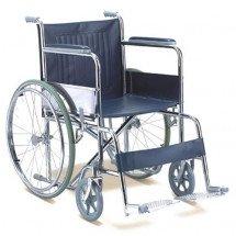 Фото: Инвалидная коляска  FS809 (Китай) - изображение 2