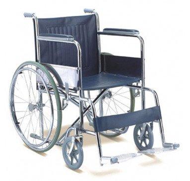 Инвалидная коляска  FS809 (Китай)