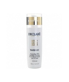 Declare Body Care Total Body Care Lotion Защитный лосьон для тела 400 мл