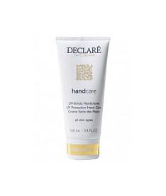 Declare Hand Care UV-Protection Защитный крем для рук с SPF 4 100 мл