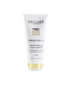 Declare Stress Balance Skin Smoothing Cream Extra Rich Успокаивающий питательный крем 100 мл