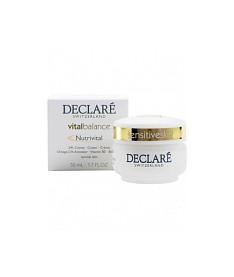 Declare Vital Balance Nutrivital 24 h Cream Питательный крем 24-часового действия 50 мл