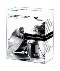 Delamark Средство для мытья посуды в посудомоечной машине (1 кг)