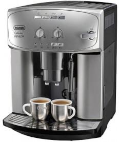 DELONGHI ESAM 2200 S Кофемашина